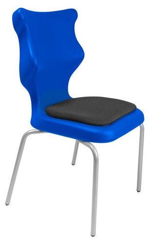 Dobre krzesło Spider Soft (rozmiary 1-6)