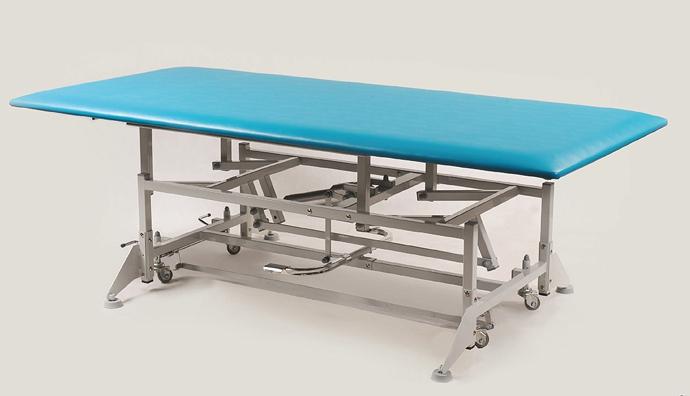 Stół do masażu i rehabilitacji SR-3-B BOBATH