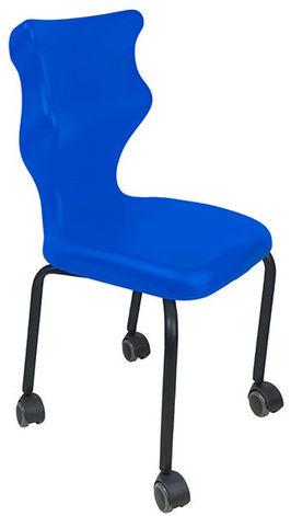 Dobre krzesło Spider Move (rozmiary 3-6)