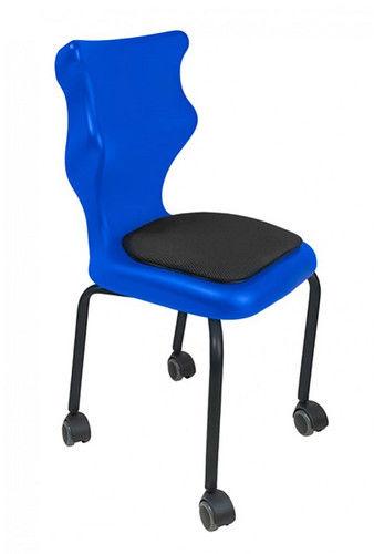Dobre krzesło Spider Move Soft (rozmiary 3-6)