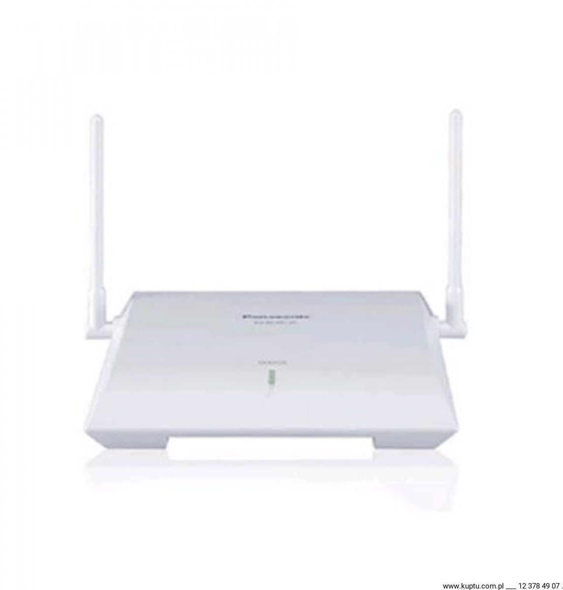 KX-NCP0158 antena DECT Panasonic UŻYWANA gwarancja 12 miesięcy