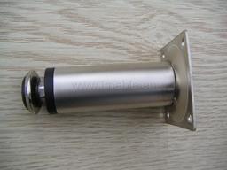 Nóżka D-100 satyna