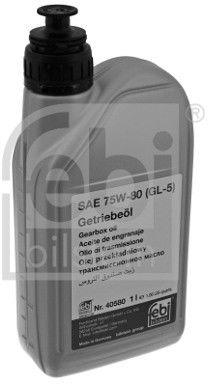 Olej przekładniowy FEBI BILSTEIN 40580