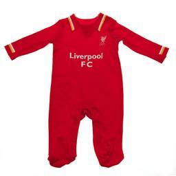 Liverpool FC - pajac 80 cm