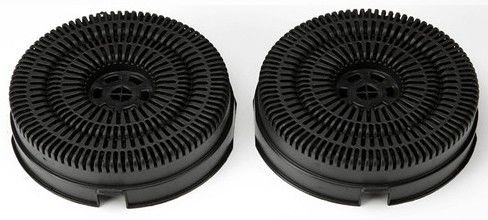 Filtr węglowy do okapu Box in Elica F00479/1S / CFC01401497
