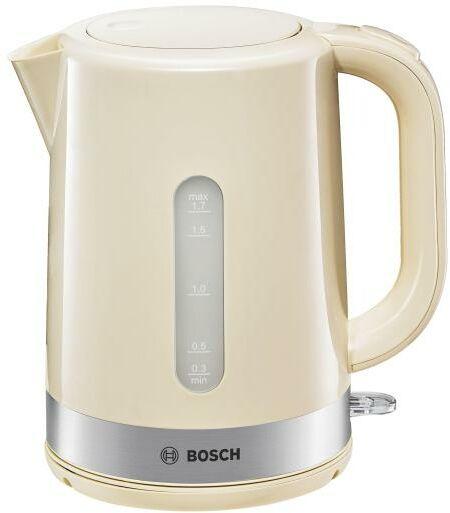 Bosch TWK7407 - szybka wysyłka!
