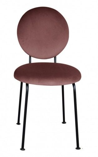Krzesło Medallion