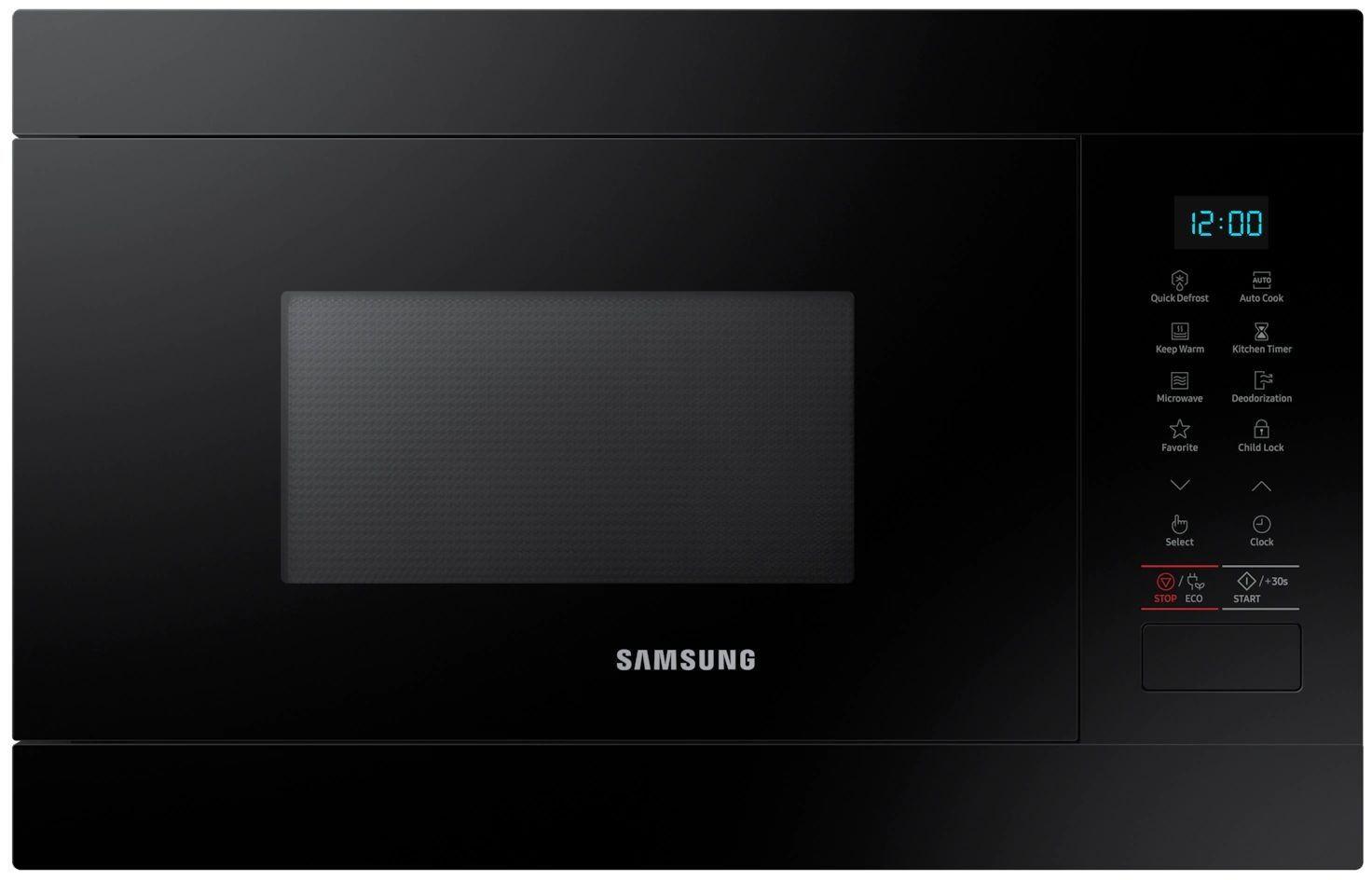 Samsung MS22M8054AK I tel. (22) 266 82 20 I Raty 0 % I kto pyta płaci mniej I Płatności online !