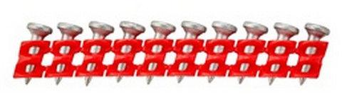 gwoździe do gwoździarki, do betonu, stali i drewna, XH Extra Hard 3,0 x 43mm, DeWalt [DCN8903043]