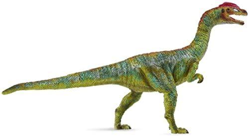 CollectA  3388509  figurka  dinozaur  prehistoria  liliensternus