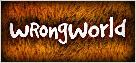 Wrongworld (PC) Klucz Steam