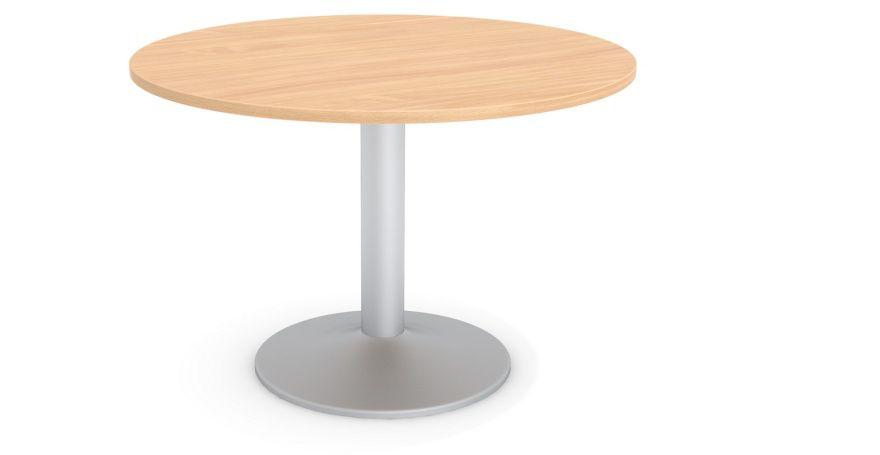 Stół konferencyjny SK-9 Wuteh (110x110)