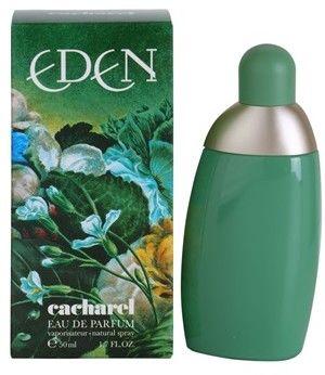Cacharel Eden - damska EDP 50 ml