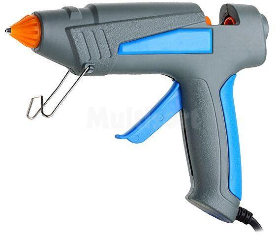 Pistolet do klejenia NEWBRAND fi:11mm 25W 230VAC