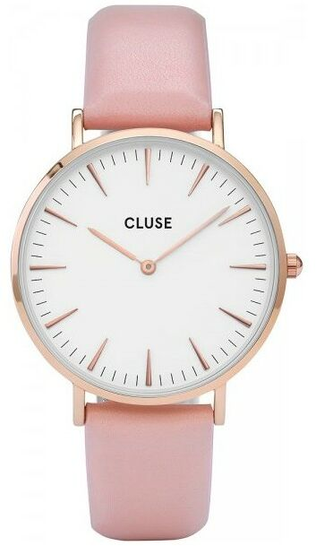 Zegarek CLUSE CW0101201012
