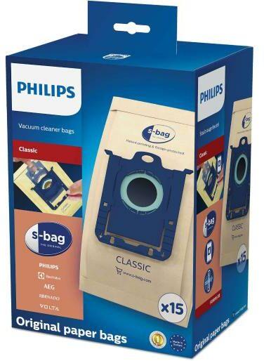 Philips FC8019/03