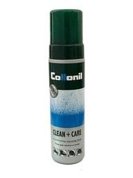 Pianka Szampon do butów Clean&Care Collonil 200ml