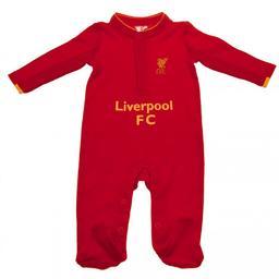 Liverpool FC - pajac 62 cm