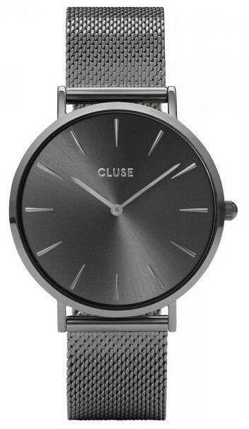 Zegarek CLUSE CW0101201022