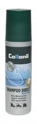 Szampon do butów Collonil Shampoo Direct 100ml
