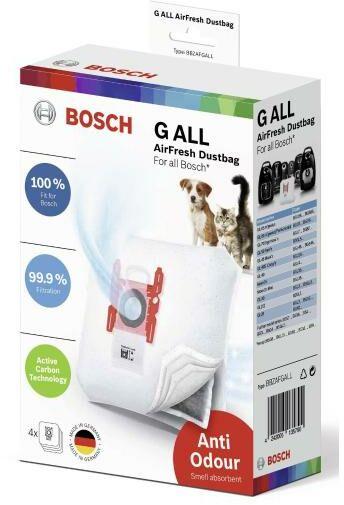 Bosch BBZAFGALL