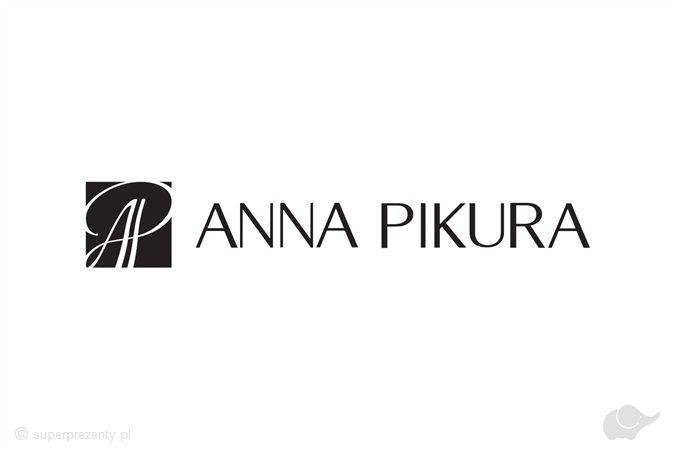 Anna Pikura - bon podarunkowy