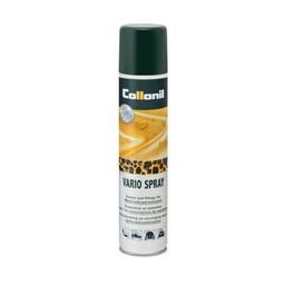 Impregnat Collonil Vario Spray 200ml