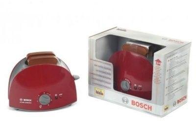 Klein - Toster Bosch 9578