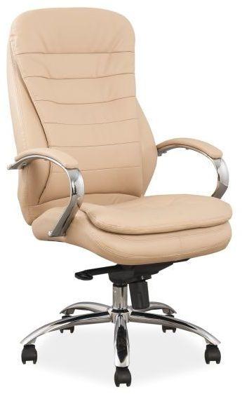 SIGNAL Fotel Q-154