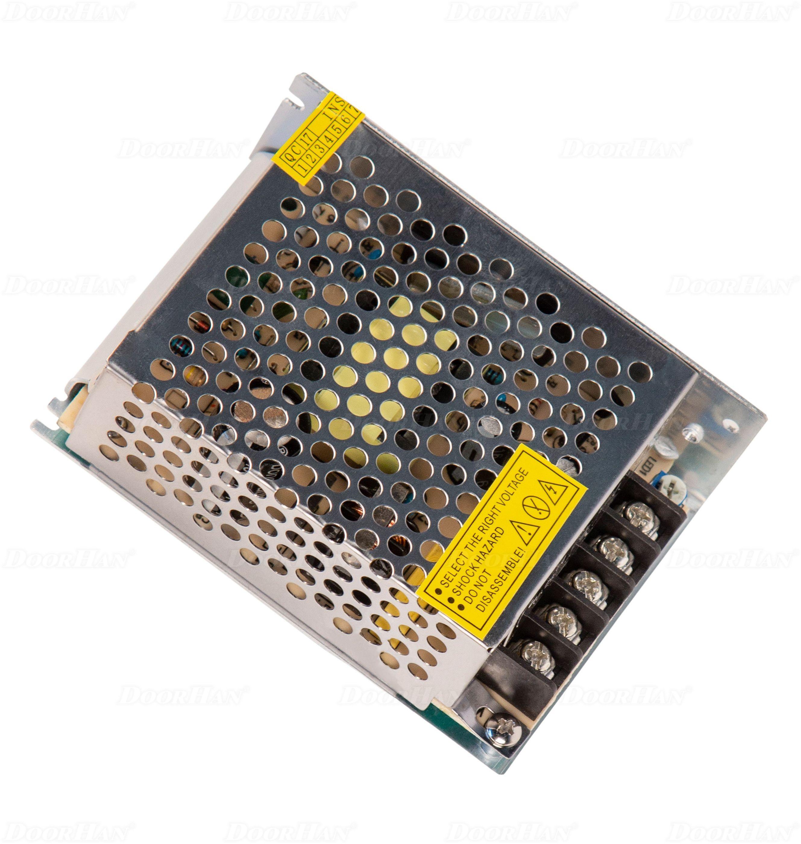 Transformator zamka elektromechanicznego DoorHan DH-TRANSFORMER