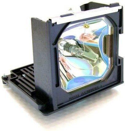 Toshiba TLP-LX40 Oryginalna lampa wymienna do TLP-X4100E