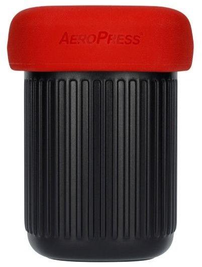 Aeropress GO - zaparzacz do kawy
