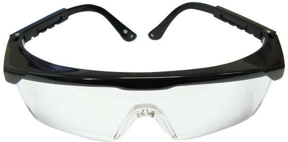 Okulary strzeleckie