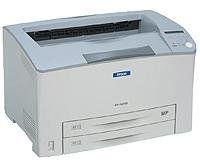 Epson Drukarka laserowa EPL-N2550/EN (30ppm, 1200dpi, A4, 3 lata gwarancji)