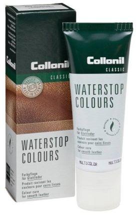 Pasta z olejkami WaterStop Colours Collonil 75ml