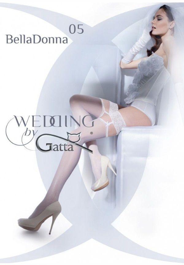 GW BELLA DONNA 05