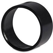 Ahead RGBM pierścień do pałek perkusyjnych