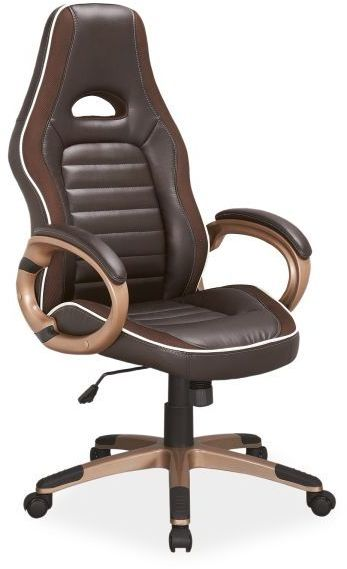 SIGNAL Fotel Q-150