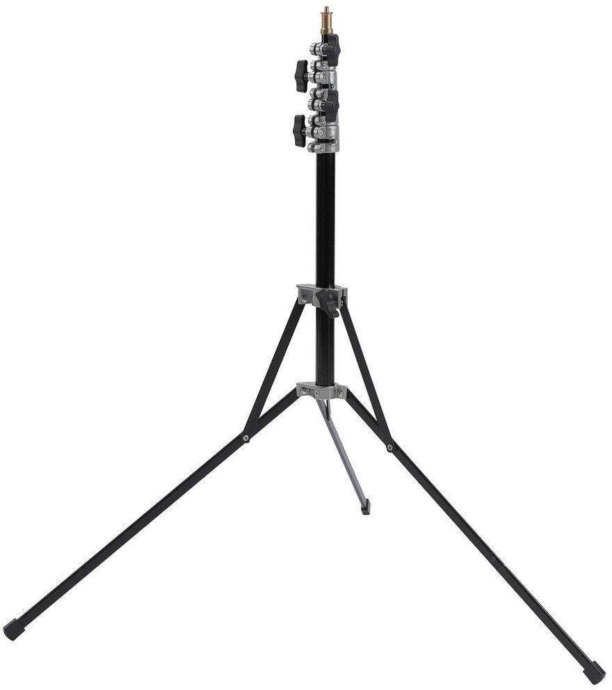 Statyw oświetleniowy Phottix Padat Compact Light Stand 200cm