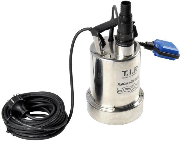 Pompa do wody chlorowanej basenowej basenu basenów