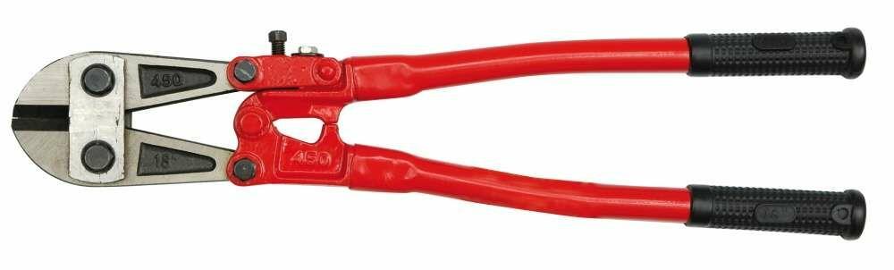 Nożyce do prętów 600mm Vorel 49600 - ZYSKAJ RABAT 30 ZŁ