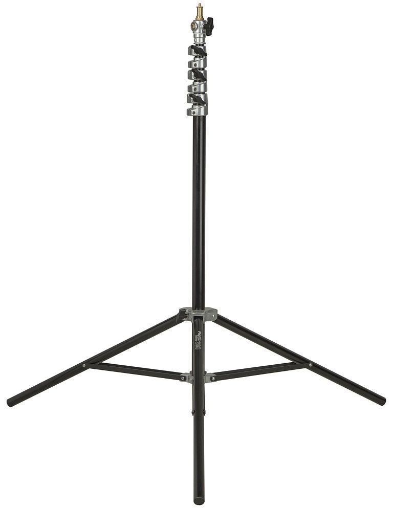 Statyw oświetleniowy Phottix Saldo 280cm