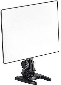 Yongnuo lampa diodowa LED YN-300 Air (3200-5500K)