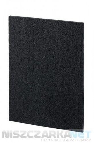 Filtr węglowy do oczyszczaczy Fellowes PlasmaTrue AP-230PH