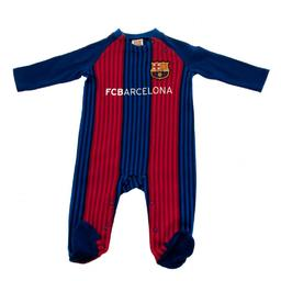 FC Barcelona - pajac 62 cm