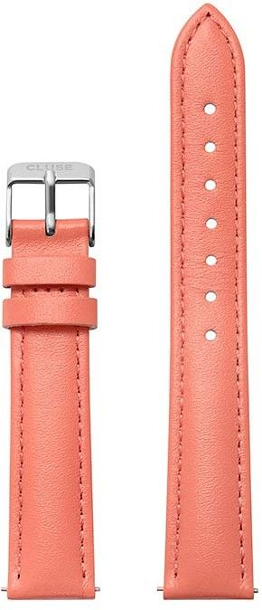 Pasek Cluse Minuit Flamingo 16 mm