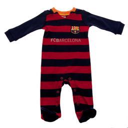 FC Barcelona pajac - 86 cm