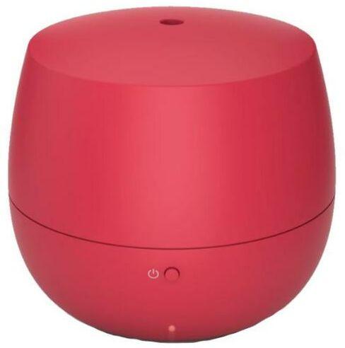 Stadler Form Mia (czerwony)