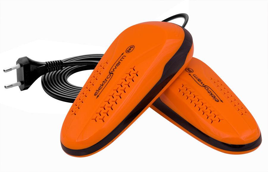 Suszarka do butów Elektrowarm SB7 - Ozon