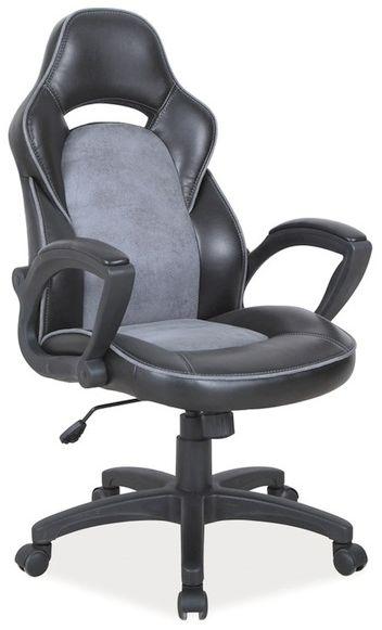 SIGNAL Fotel Q-115